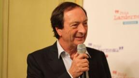 Michel-Edouard Leclerc ne veut pas « rémunérer les actionnaires de Danone »