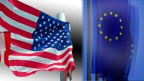 Relations entre Bruxelles et Washington : les cinq sujets qui coincent