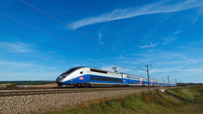 SNCF : voici les trajets les plus rentables avec la carte Avantage