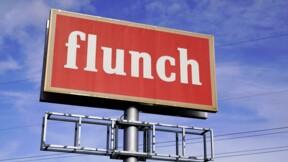 Un PSE signé chez Flunch, des avancées notables