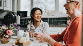 Réforme de l'aide à domicile : le scénario sur lequel planche le gouvernement