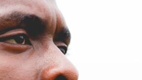 Nigeria : l'impact dévastateur de l'emballement de l'inflation
