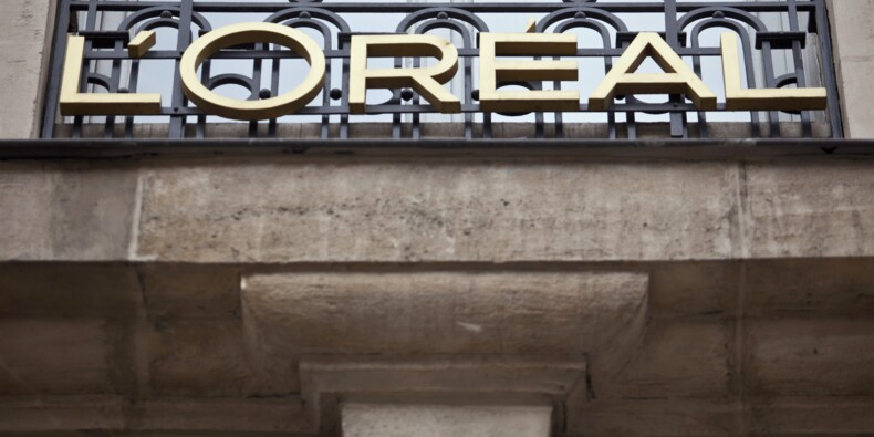 Accusé d'espionnage, L'Oréal condamné face aux instituts Guinot