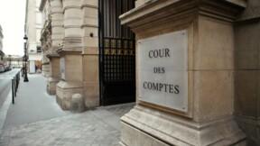 """Chômage : la Cour des comptes tacle la """"profusion"""" de mesures prises pendant la crise"""