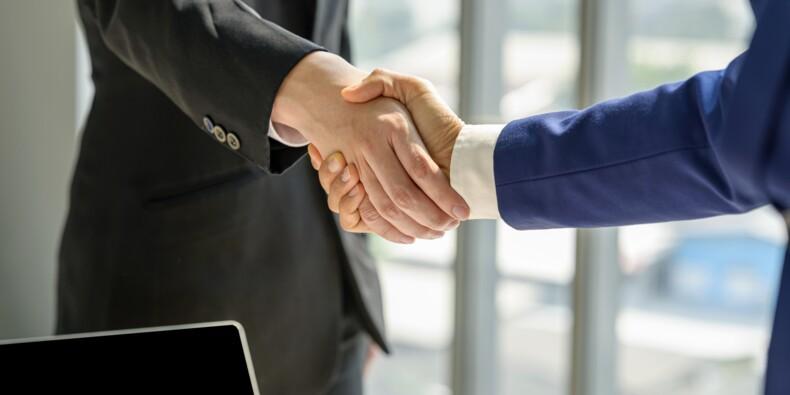 Comment négocier et rédiger un contrat de partenariat?