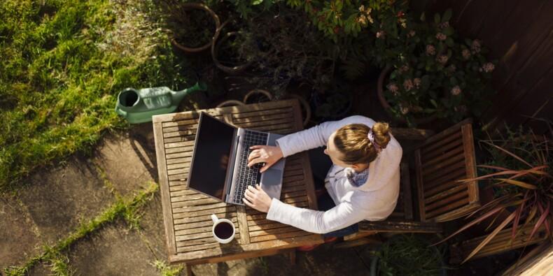 Comment fixer son tarif de freelance ?