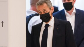 """Bygmalion : la procureure dénonce """"la désinvolture"""" de Nicolas Sarkozy et réclame 6 mois ferme"""