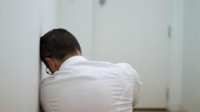 Le Département de l'Orne condamné pour harcèlement moral