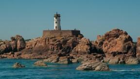 """Elle voulait faire d'une île bretonne les """"Seychelles françaises"""", l'héritière des fondateurs de Franprix Leader Price condamnée"""