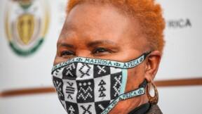 La pandémie de Covid-19 explose en Afrique, les variants inquiètent l'OMS !