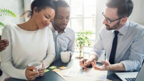 Le prêt personnel : tout comprendre avant de se lancer