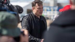 La somme faramineuse que demande Elon Musk pour sa dernière maison