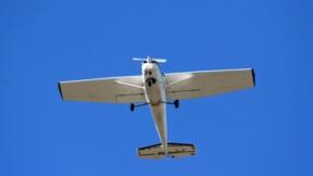 Le Velis Electro, l'avion électrique à l'assaut du ciel européen