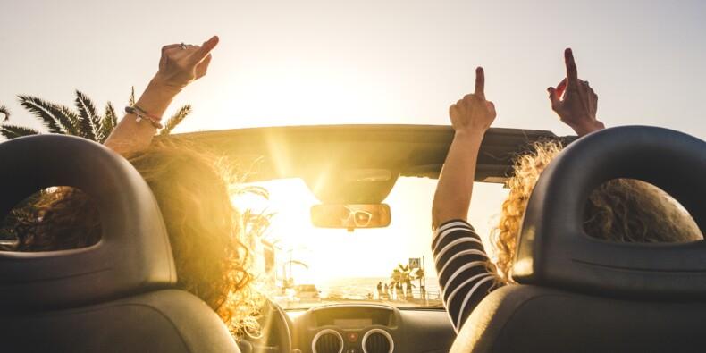 Assurance auto : une grande mutuelle annonce le gel de ses tarifs pour 2022