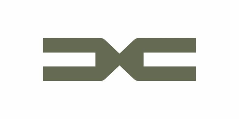 Dacia change d'identité visuelle et dévoile un nouveau logo