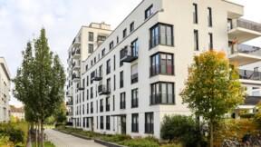 Immobilier : les prix des appartements neufs dans les villes de plus de 45.000 habitants