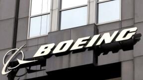 Premier test pour le Boeing 737-10, le plus gros des Max