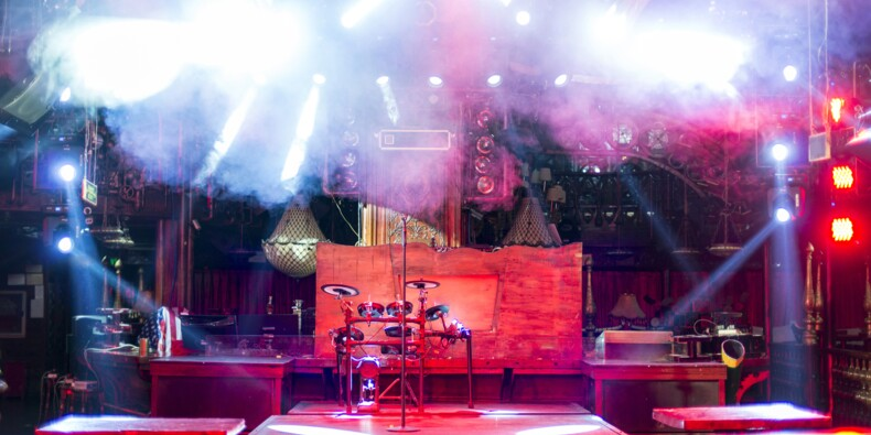 Fête de la musique : les concerts seront autorisés dans les bars et restaurants