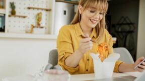 Télétravail : votre employeur doit-il payer vos repas ?