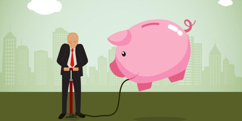 Assurance vie : comment gonfler le rendement de votre contrat avec l'immobilier ?