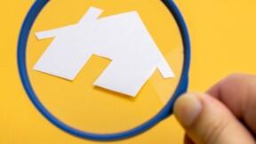 Annonces immobilières : quelles opportunités saisir en ce début d'été ?