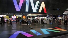 Changement climatique : les idées novatrices du salon Vivatech