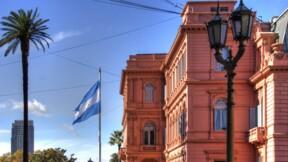 Rendre la monnaie en bonbons : ce coup de pub qui fait scandale en Argentine