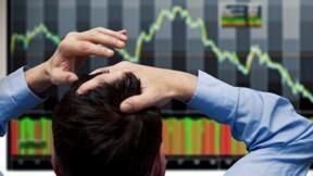 Bourse : pourquoi l'inertie haussière du CAC 40 risque de trébucher