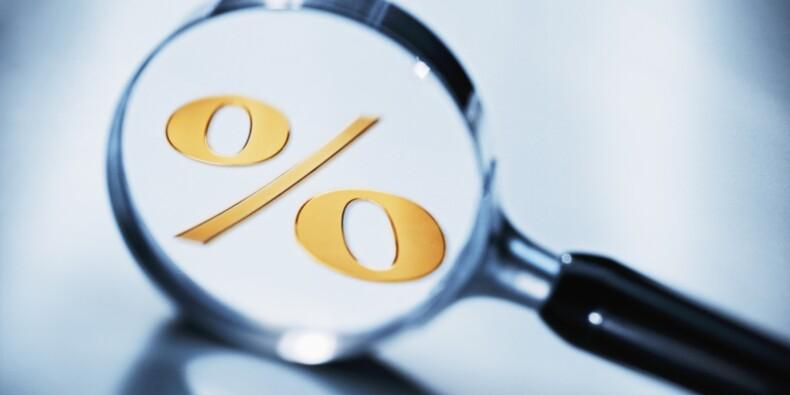La victoire du RN en PACA entraînera-t-elle une hausse des taux d'intérêt ?