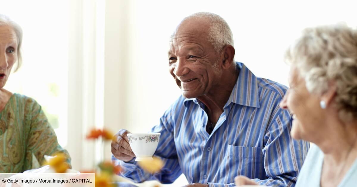 Ehpad et aide à domicile : la profonde refonte que pourrait connaître le secteur du grand âge