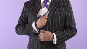 Fraude au chômage partiel : l'énorme escroquerie mise en place par une famille pour détourner des millions
