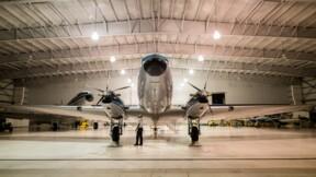 Airbus et Boeing font front contre la Chine et son avionneur Comac