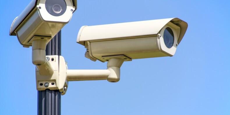 Le contrôleur européen s'oppose à la reconnaissance faciale dans les lieux publics