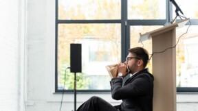 Les conseils d'experts pour ne plus avoir peur de prendre la parole au travail
