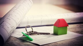 Vente immobilière : puis-je faire l'économie d'un DPE si mon logement est refait à neuf ?
