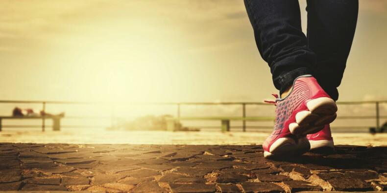"""Spartoo lance son introduction en Bourse, veut """"accélérer le développement dans les chaussures"""""""