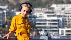 Sony, Bose, Philips... Jusqu'à -61% sur les casques, écouteurs et enceintes Bluetooth