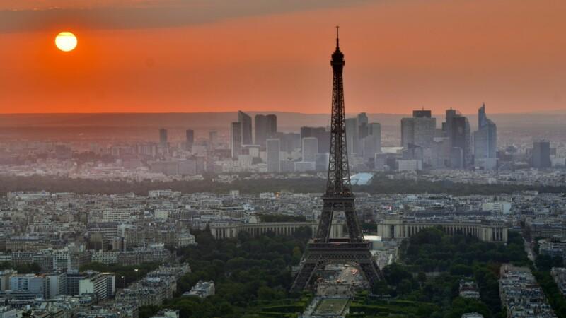 Aéronautique, auto… la France débloque une grosse enveloppe pour 101 projets