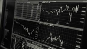 Etats-Unis : un ancien employé de la Deutsche Bank condamné pour manipulation des cours