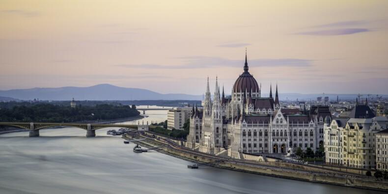 Tourisme de masse, démolitions… Venise et Budapest bientôt déclarées cités mondiales en péril ?