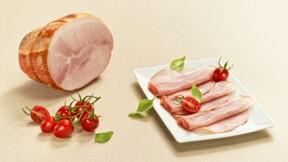 Du jambon potentiellement contaminé à la Listeria rappelé chez Intermarché, Carrefour, Auchan et U