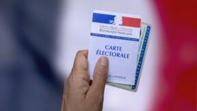Présidentielle 2022 : on connaît désormais les dates du scrutin