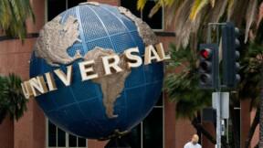 Vivendi va se séparer d'Universal Music Group (UMG), décident les actionnaires