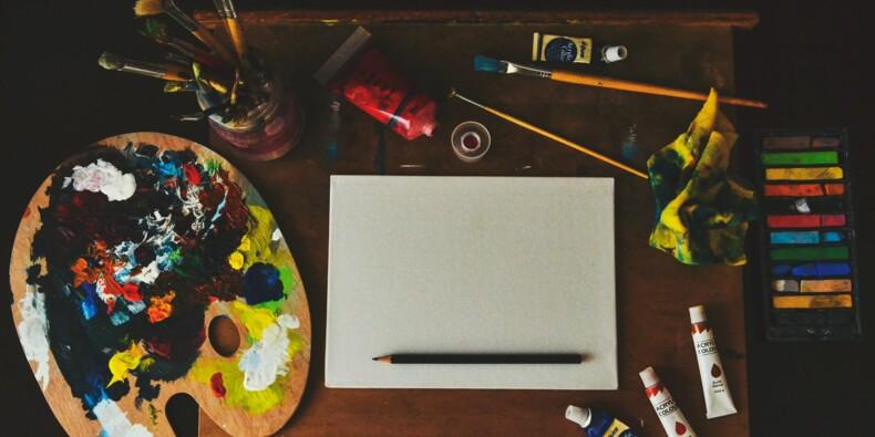 Plan de relance : le gouvernement va commander pour 30 millions d'euros d'oeuvres à des artistes