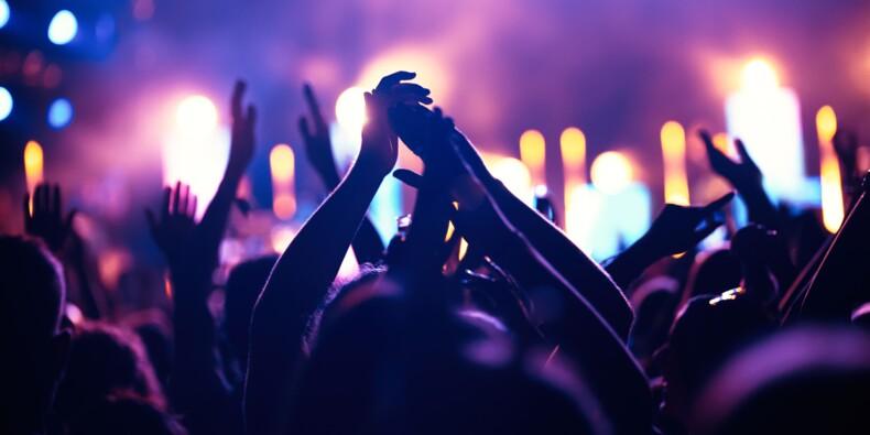 Fête de la musique : des rassemblements de plusieurs centaines de personnes interrompus par la police