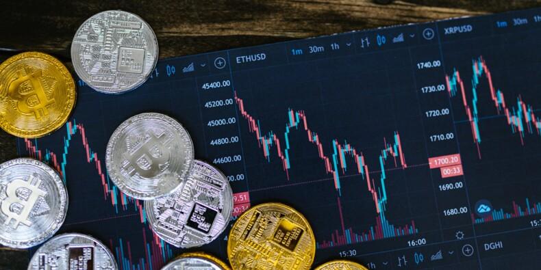 Cryptomonnaies : Binance nie son implication dans l'enquête sur la disparition de milliers d'euros de cryptoactifs