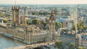 Brexit : où en sont les échanges commerciaux avec les anciens partenaires cinq ans après ?