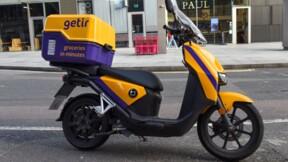 Livraison de courses : l'entreprise turque Getir se lance à Paris