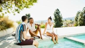 Vacances : ces départements où il reste (encore) des villas à louer au mois d'août