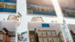 Immobilier : les informations obligatoires sur une annonce de vente ou de location ?